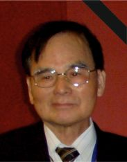 Hsieh Hsin-Ming