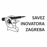 SAVEZ INOVATORA ZAGREBA