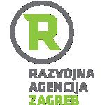 RAZVOJNA AGENCIJA ZAGREB