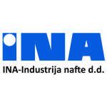 INA - Industrija nafte d.d.