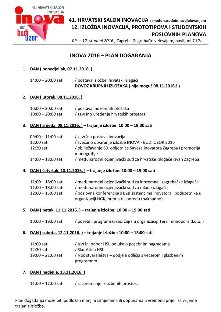 plan-dogadanja-inova-2016_610