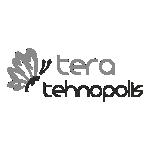TERA TEHNOPOLIS